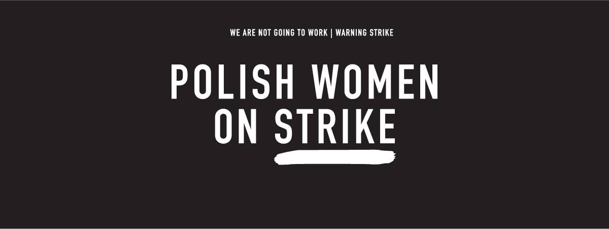 Press release of the National Women Strike's Organisational Committee (OSK).