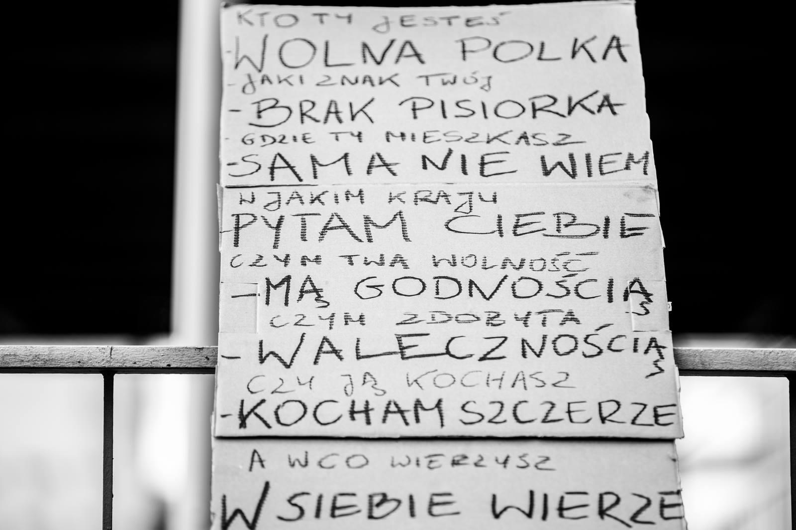 Foto: Maciej Soja