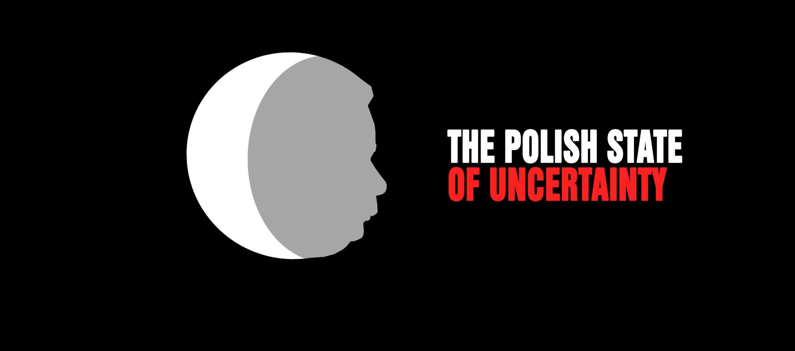 Polens 4. Teilung