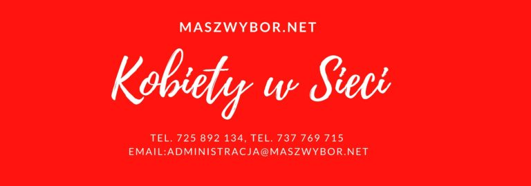 Women in Net (Poland) STATEMENT – Alert!