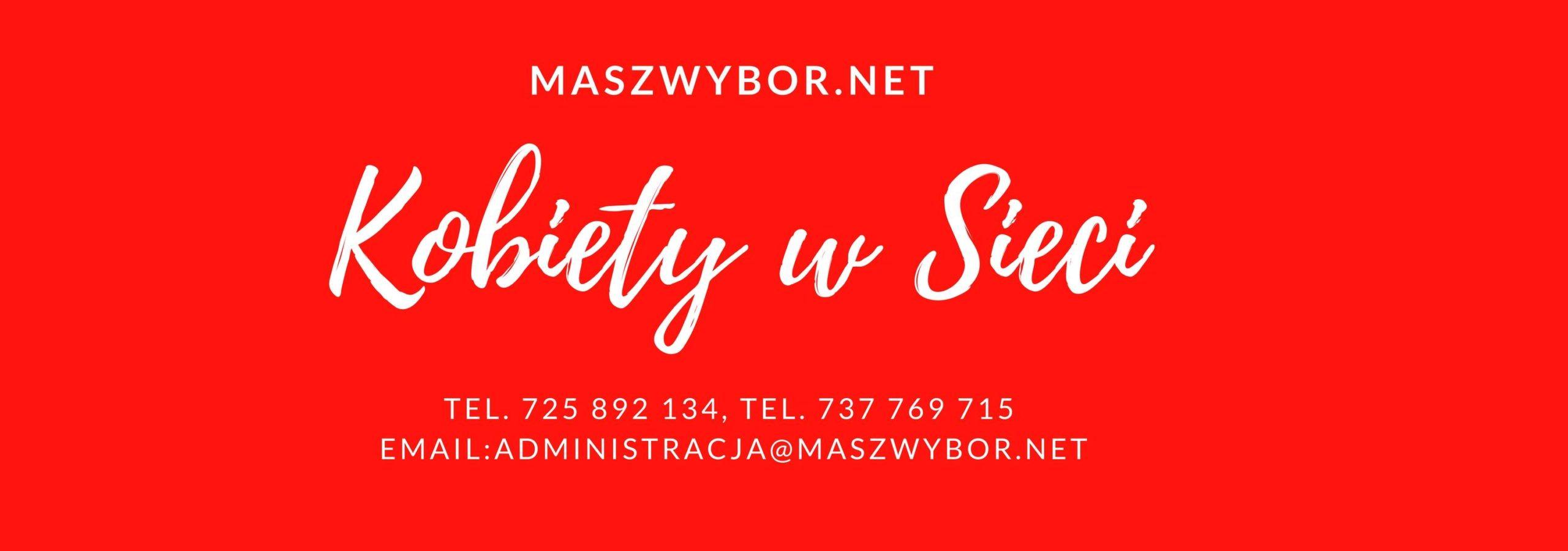 Women in Net (Poland) STATEMENT – Alert!