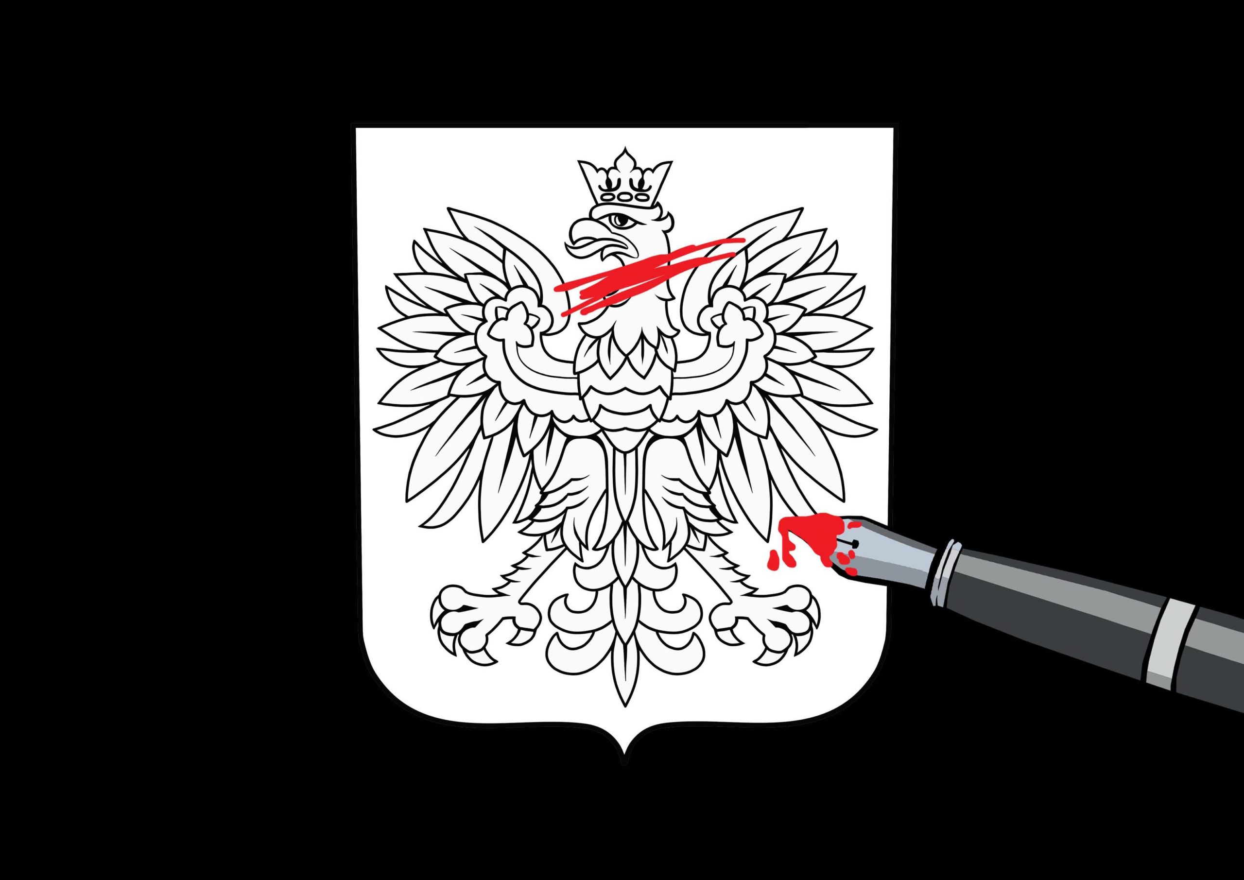 The end of the Polish Supreme Court.It is finished.