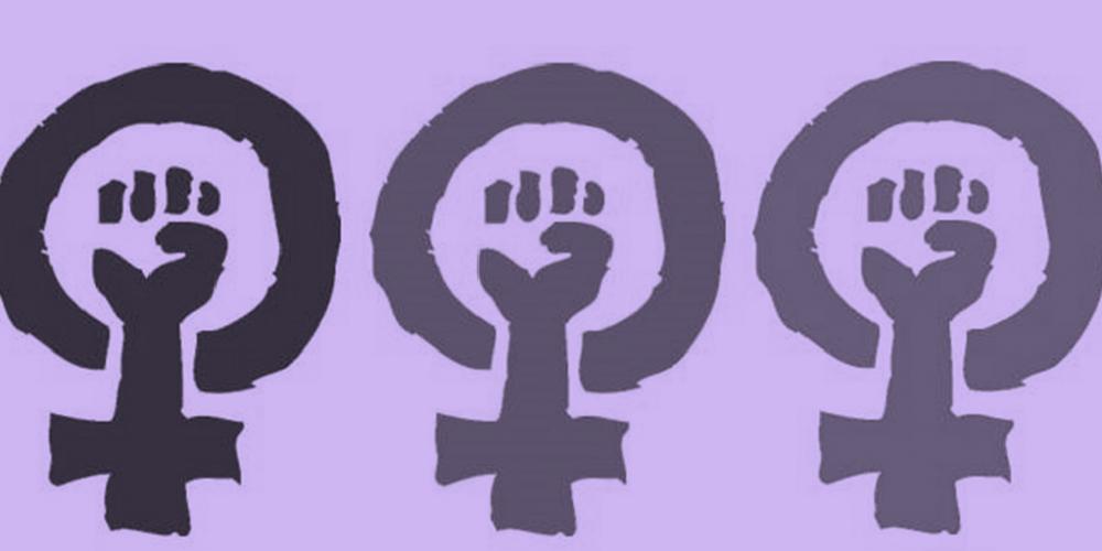 #YouAreNotAlone: Call for international solidarity with Bulgarian women