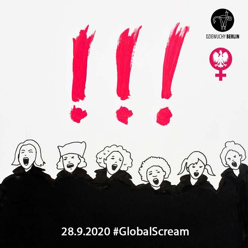 Graphic: Anna Krenz