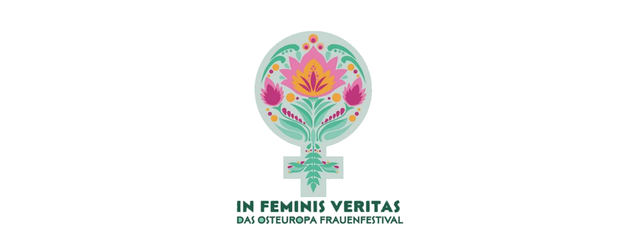 Dziewuchy Berlin at In Feminis Veritas – Das Osteuropa Frauenfestival (24.-28.06.20) – Online