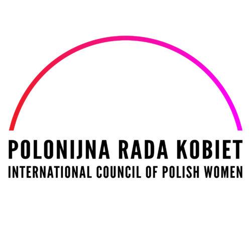 www.polonijnaradakobiet.pl