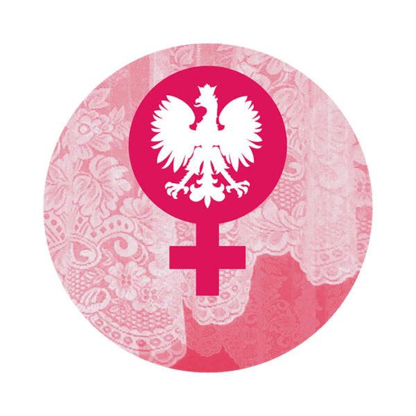 Botschaft der Polinnen*